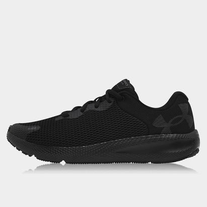 Under Armour Charged Pursuit 2 Mens Mens Running Shoes