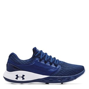 Under Armour Armour Charged Vantage Shoes