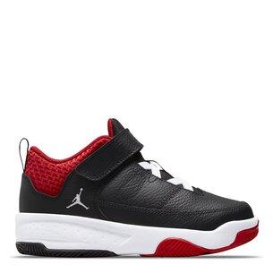 Air Jordan Max Aura 3 Little Kids Shoe