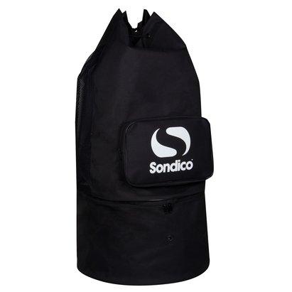Sondico Coaches Bag
