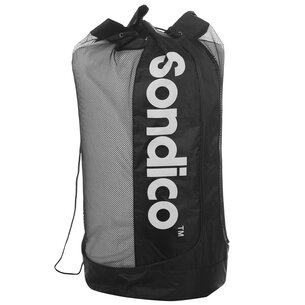 Sondico Ball Bag