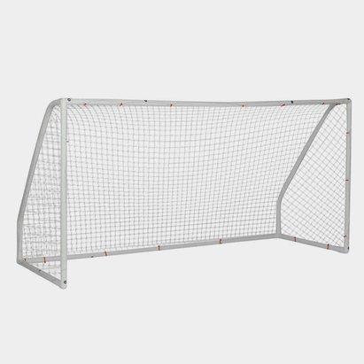 Sondico 8ft x 4ft Goal