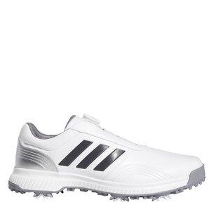 adidas CP Traxion BOA Mens Golf Shoes