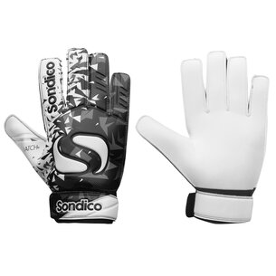 Sondico Match Goalkeeper Gloves