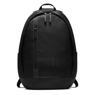 Nike Court Advantage Backpack Mens