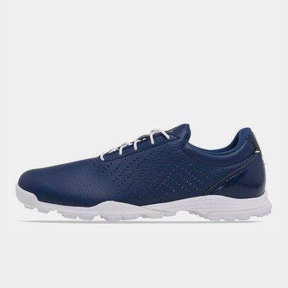 adidas Adipure SC Ladies Golf Shoes