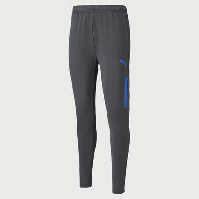 Puma Individual Cup Training Pants