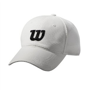 Wilson Summer Cap 00