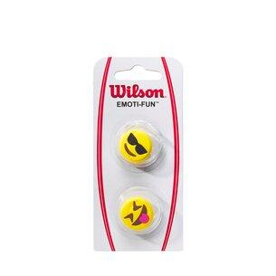 Wilson Tongue Dampnr 00