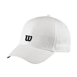 Wilson Tour Cap Jn00