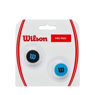 Wilson Ultra Dampeners 00
