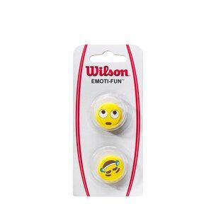 Wilson Eye Roll Dampnr 00