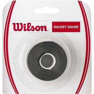 Wilson Racket Saver