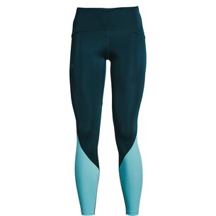 Under Armour Armour Fly Fast 2 Tights Ladies