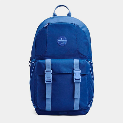 Under Armour Armour Gametime Backpack