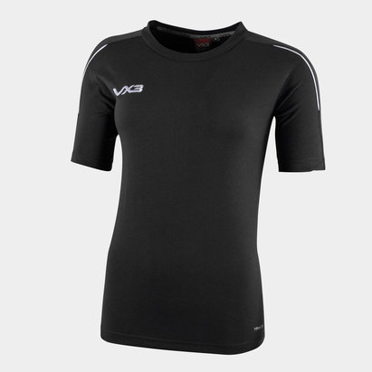 VX-3 Pro Ladies T-Shirt