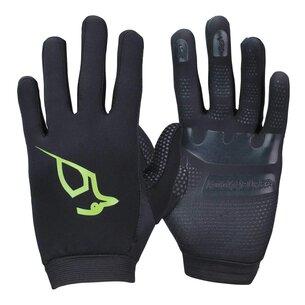 Kookaburra Nitrogen Hockey Gloves