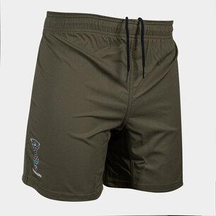adidas Harlequins 2021/22 Big Game Adult Short