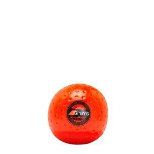 Grays Astro Hockey Ball