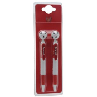 2 Pack Pen Set