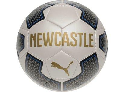Puma Newcastle Football