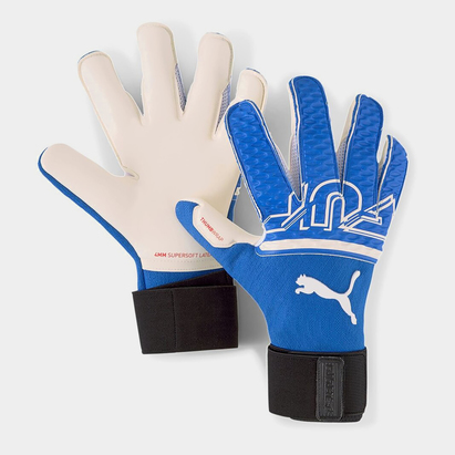 Puma Future Z Goalkeeper Gloves