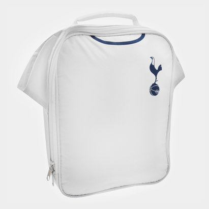 Spurs Lunch Bag