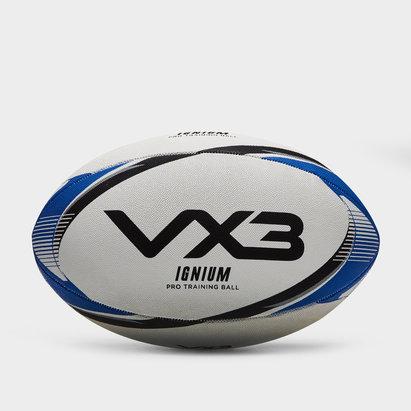 Ignium Rugby Training Ball
