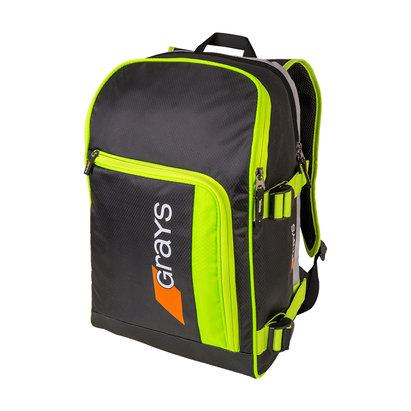 Grays GR500 Backpack