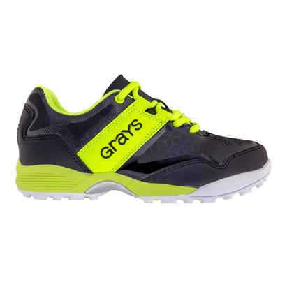 Grays 2018 Flash Hockey Junior Hockey Shoes