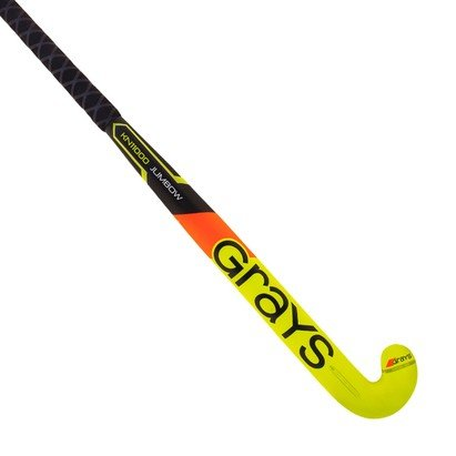 Grays 2018 KN11000 Jumbow Composite Hockey Stick