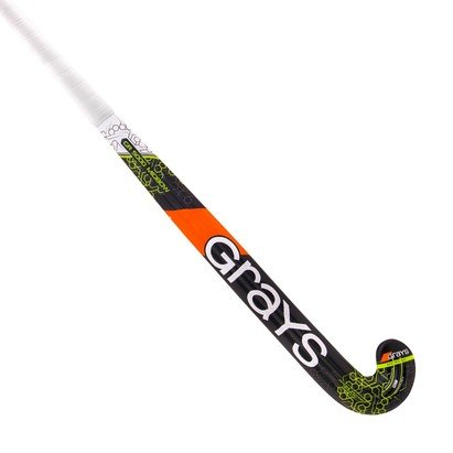 Grays 2018 GR5000 Midbow Composite Hockey Stick