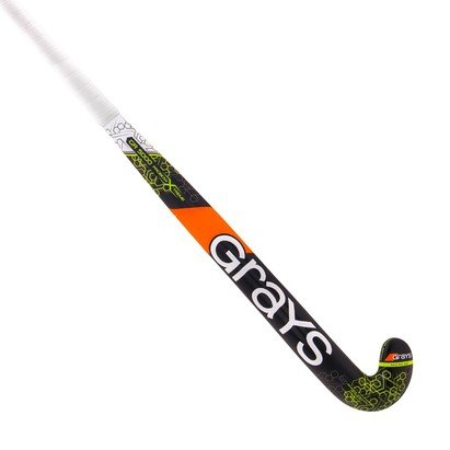 Grays 2018 GR5000 Probow Xtreme Junior Composite Hockey Stick