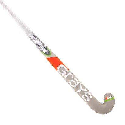 Grays 2018 GX3500 Jumbow Composite Hockey Stick
