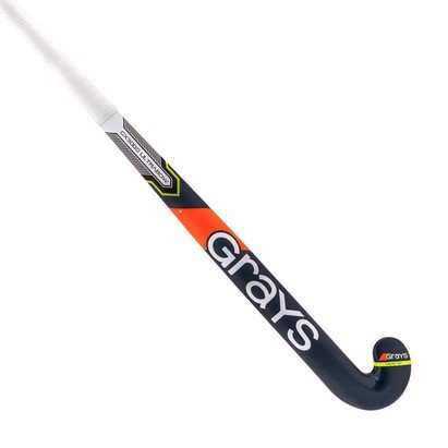 Grays 2018 GX3000 Ultrabow Junior Composite Hockey Stick