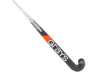 Grays GX3000 Ultrabow Composite Hockey Stick