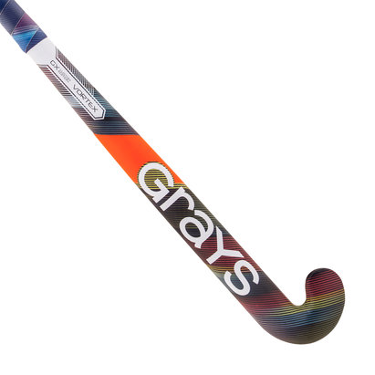 Grays 2018 GX CE Vortex Junior Composite Hockey Stick
