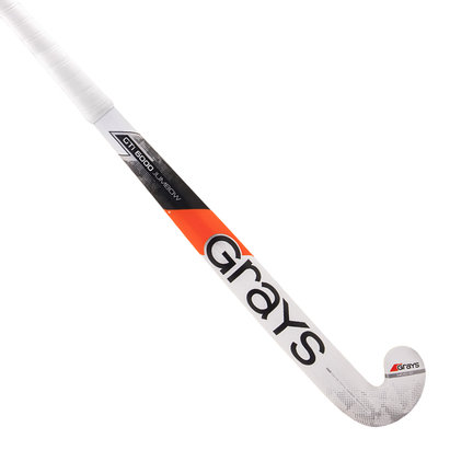 2018 GTI6000 Jumbow Indoor Composite Hockey Stick