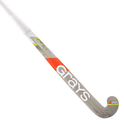 2018 GTI3500 Dynabow Indoor Composite Hockey Stick
