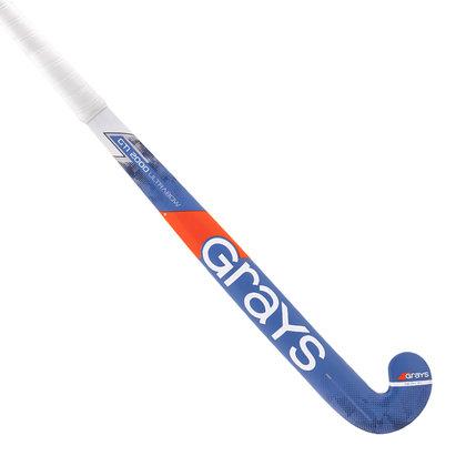 2018 GTI2000 Ultrabow Indoor Composite Hockey Stick