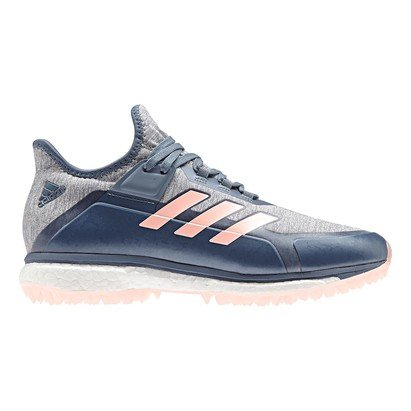 adidas 2018 Fabela X Womens Hockey Shoes