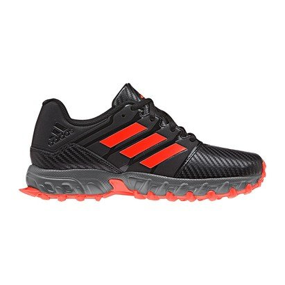 adidas Younstar Junior Hockey Shoes
