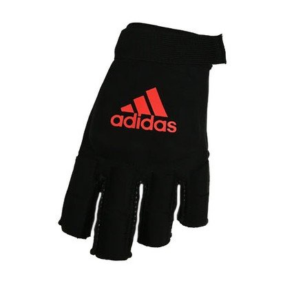 adidas HKY OD Hockey Glove