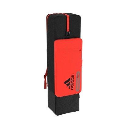 adidas HY Hockey Stick and Kit Bag