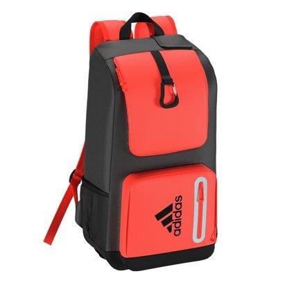 adidas HY Hockey Backpack