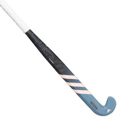 adidas 2018 FTX24 Carbon Composite Hockey Stick