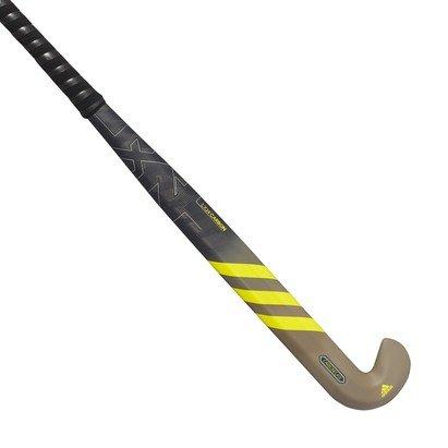 adidas 2018 LX24 Carbon Composite Hockey Stick