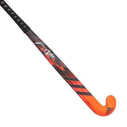 2018 DF24 Compo 1 Composite Hockey Stick