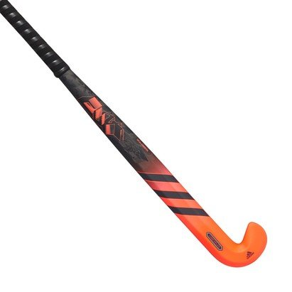 adidas 2018 DF24 Carbon Composite Hockey Stick