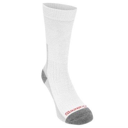 Mens Cricket Socks